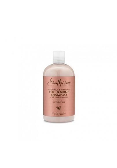 curl--shine-shampoo-384ml