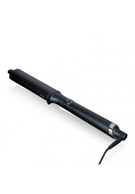 Tenacilla ghd curve® classic curl Barril mediano (26mm) para crear rizos clásicos y voluminosos, incluso en cabello corto