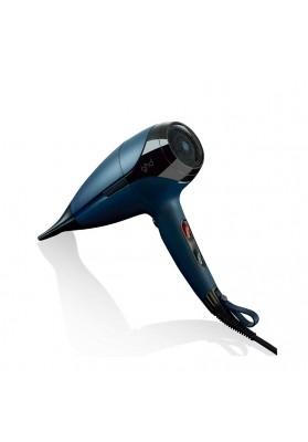 secador profesional ghd helios azul El control y la potencia definitivas para un cabello un 30% más brillante