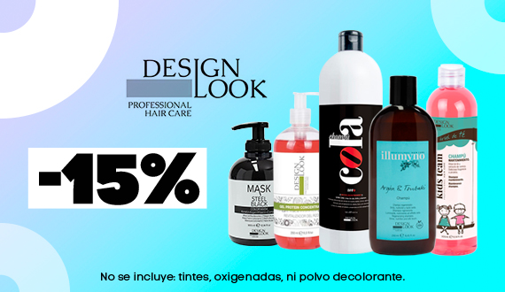 Promo-Design-Look-15-Web.jpg