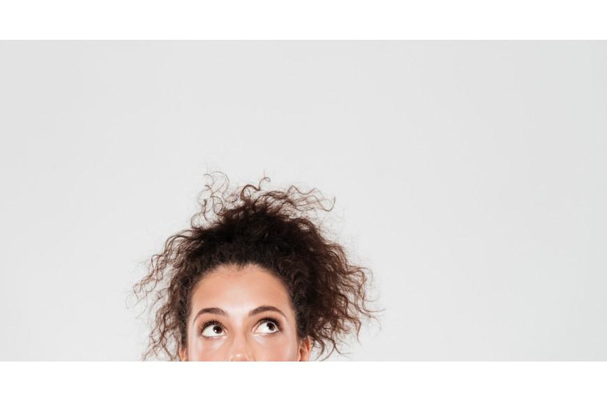 ¿Ya conoces el método curly?