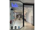 Bob Boutique · C.C. Parque Sur