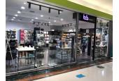 Bob Boutique · C.C. Plaza Aluche