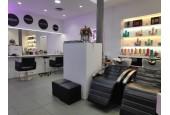 Bob Boutique · Pau Claris Barcelona