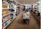 Bob Boutique · C/ Mallorca Barcelona